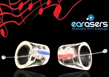 earasers pic2